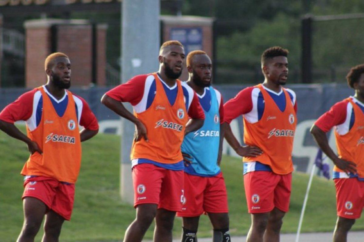 Los apostadores lo consideran el equipo más modesto Foto:Getty Images. Imagen Por: