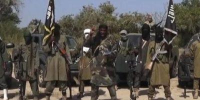 Más de 50 muertos en choques entre Boko Haram y tropas de Nigeria y Níger