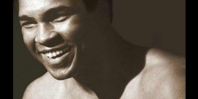 Las polémicas que envolvieron a Muhammad Ali