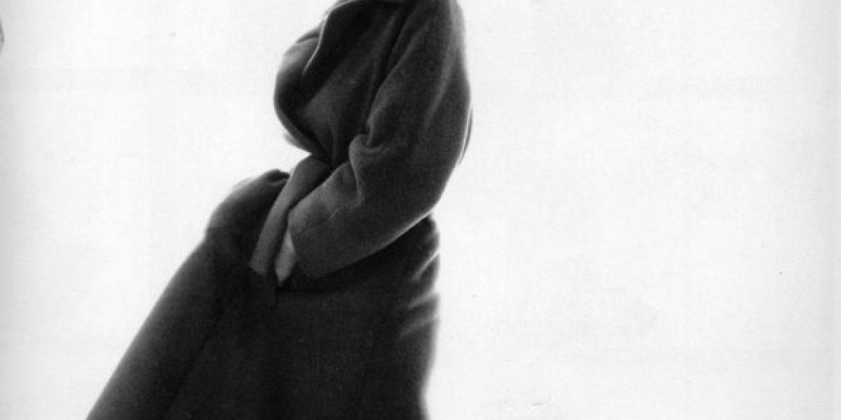 (Imágenes) Sexy última sesión fotográfica de Marilyn Monroe será subastada