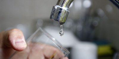 Corte de agua en Valparaíso continuará hasta las 20:00 horas de este domingo