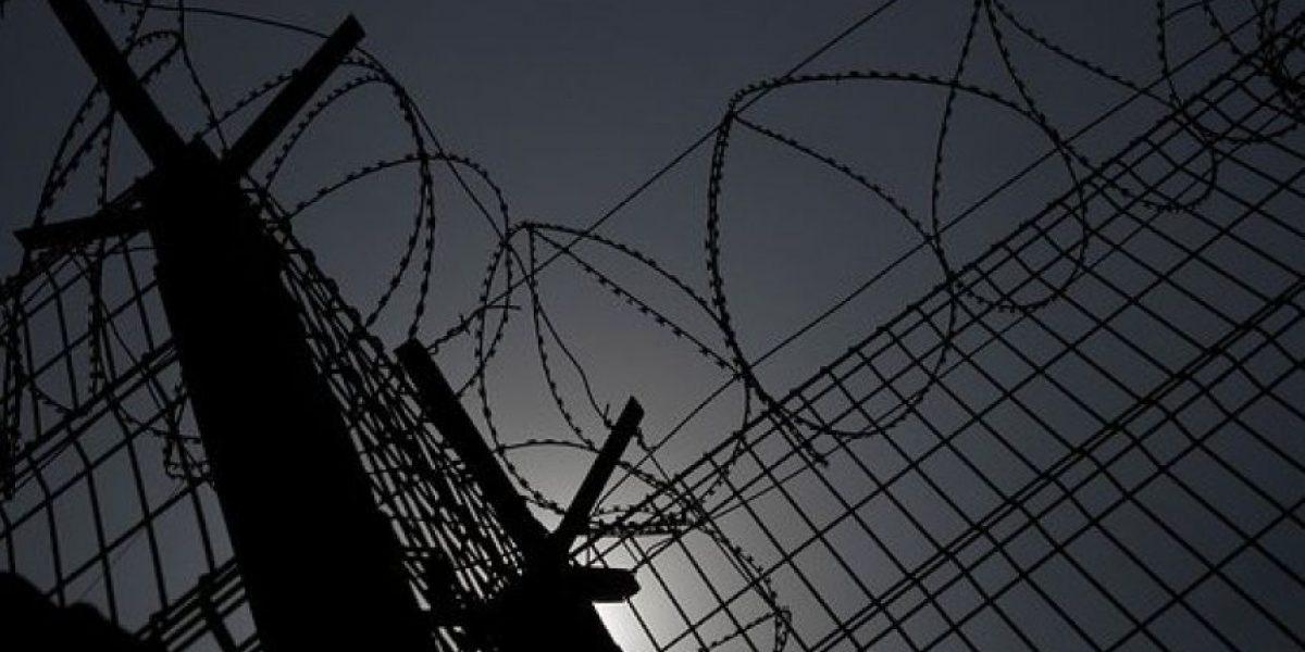 Puerto Varas: dos nuevas condenas suma menor que asesinó a su polola de 14 años
