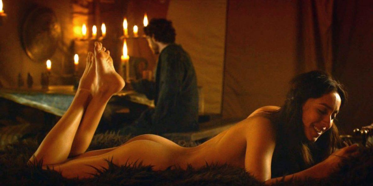 HBO demandará a pagina para adultos por versión porno de