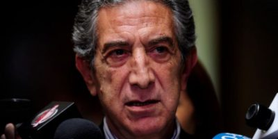 Tarud y acusación de Morales contra Chile:
