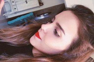 A los 16 años se incorporo a YouTube gracias a la participación en un concurso de maquillaje que consistía en grabar un vídeo en el cual enseñara su talento para maquillar Foto:Vía Youtube/Yuya. Imagen Por: