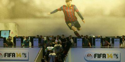 FIFA 17: Este es el trailer oficial del popular videojuego