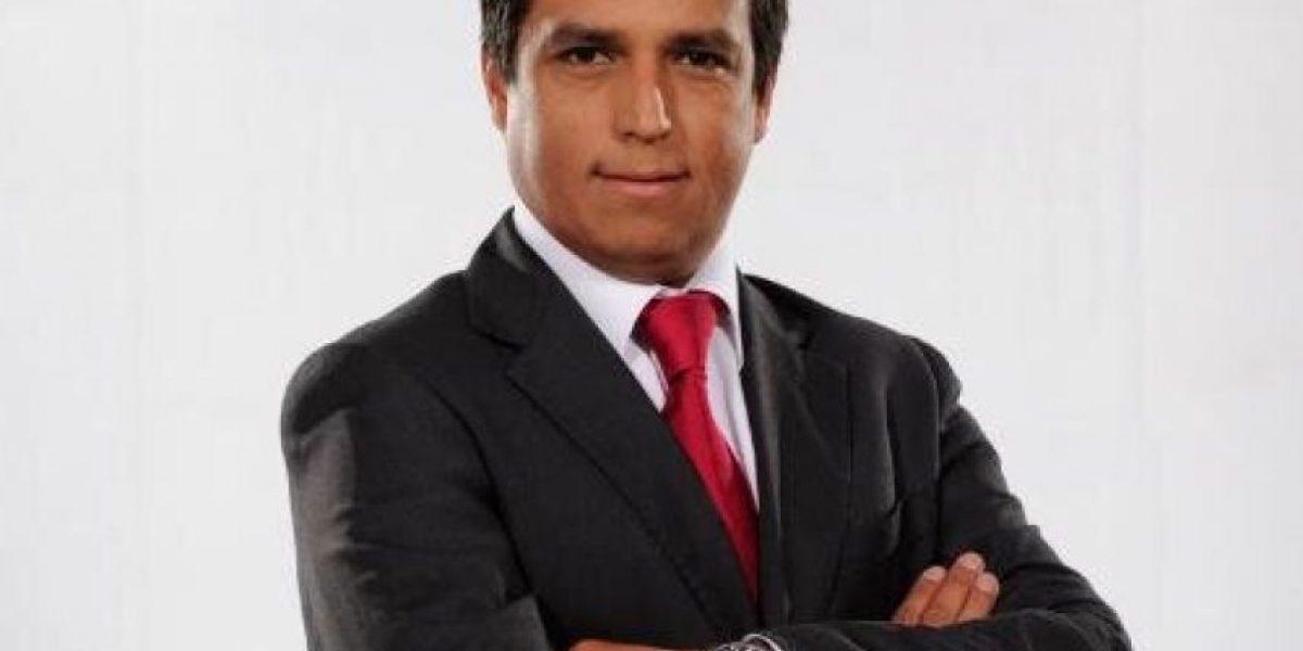 Joven que protagonizó accidente donde murió relator del CDF es declarado culpable