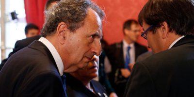Cancillería inicia sumario a embajador chileno en Francia por denuncia de acoso sexual y laboral