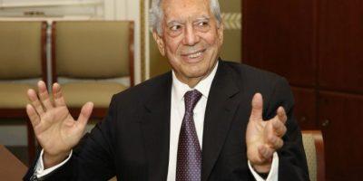 Vargas Llosa tiene la esperanza de que se confirme la victoria de Kuczyinski