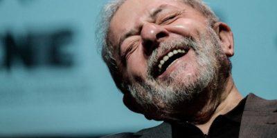 Lula no tira la toalla pero admite que está en edad de jubilarse