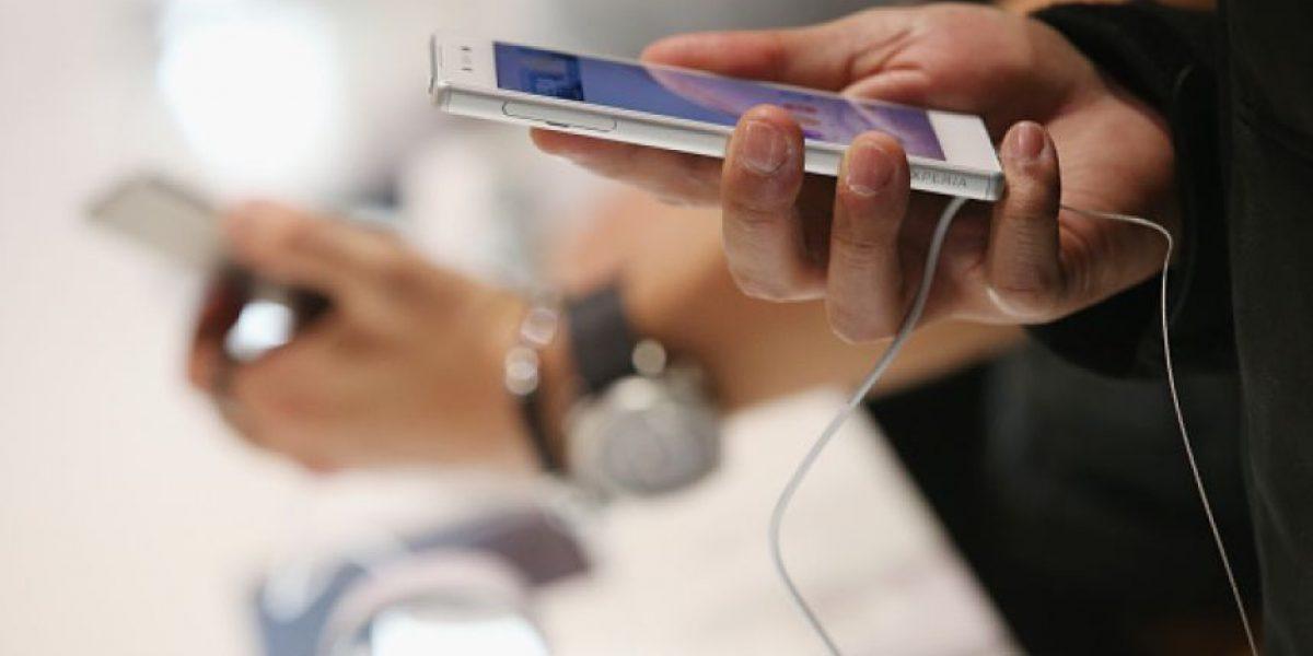 Ocho aplicaciones para sacar el máximo provecho a tu smartphone