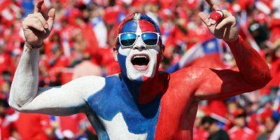 La particular descripción de Chile que hizo la televisión estadounidense por Copa América