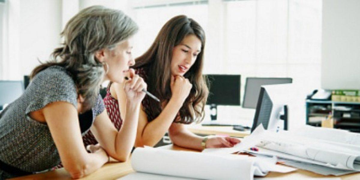 Las habilidades que deben tener los profesionales del futuro