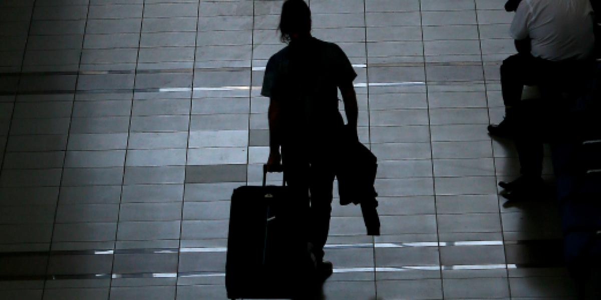 ¿Trabajar lejos del hogar? Claves para tener una relocalización laboral exitosa