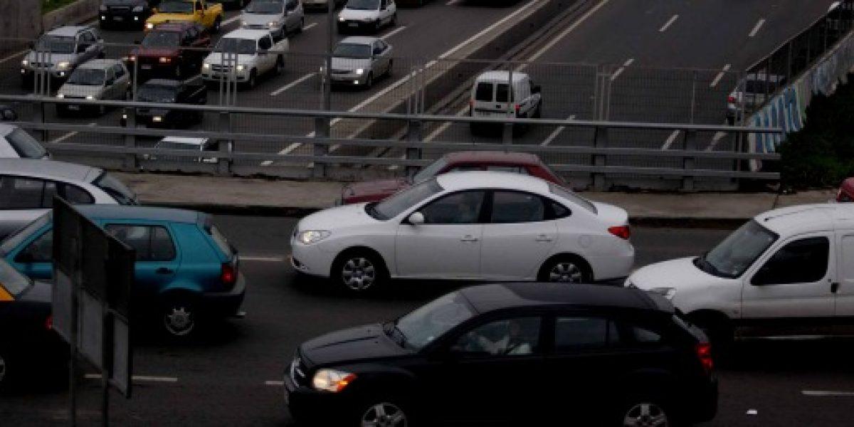 Concesionaria de vehículos es condenada a pagar $14 millones a consumidor