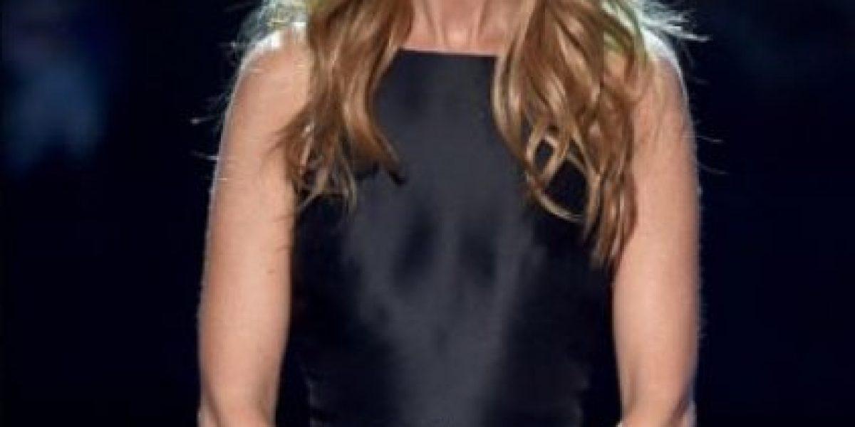 A meses del fallecimiento de su esposo, Celine Dion tendría nuevo amor