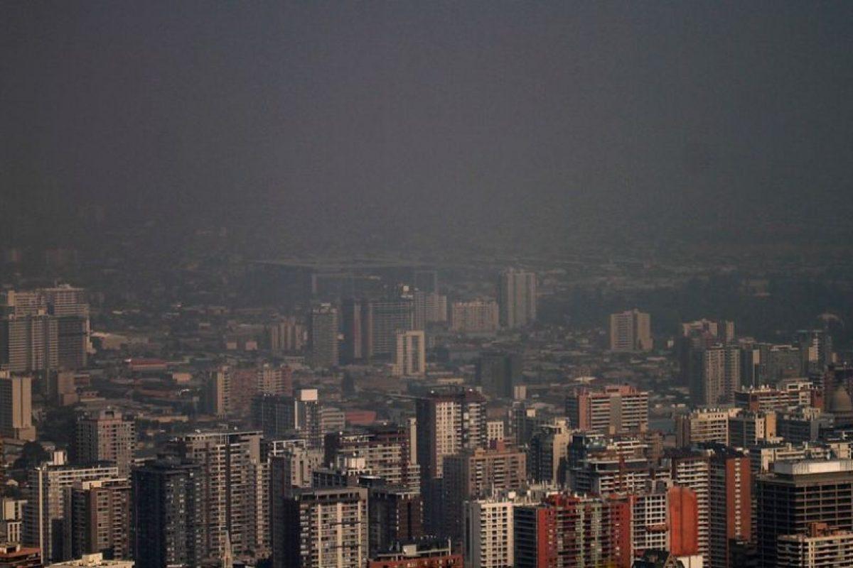 Foto:AgenciaUno (imagen referencial). Imagen Por: