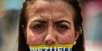 """Eurocámara """"insta"""" al gobierno venezolano a liberar a """"todos los presos políticos"""""""
