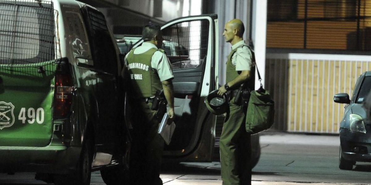 Falso podólogo fue detenido por cometer múltiples abusos sexuales