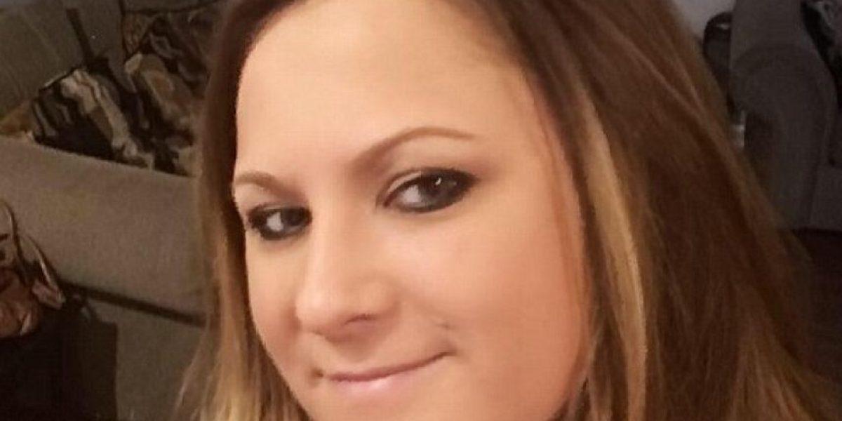Mujer renunció a su trabajo para poder amamantar a su novio de 36 años