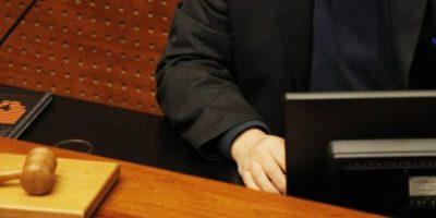 Condenan a sujeto por violar a su pareja en Punta Arenas