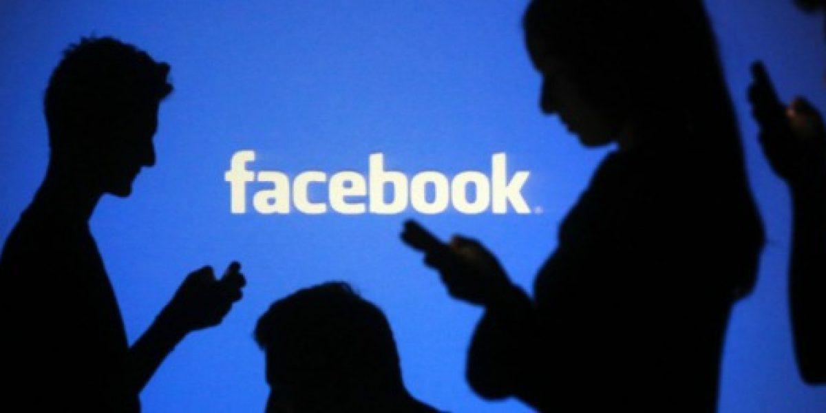 Después de 5 años, Facebook entra al top 10 de las marcas más valiosas