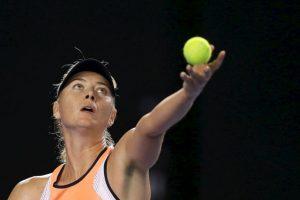 Ahora espera un castigo por el doping Foto:Getty Images. Imagen Por: