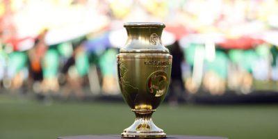 No a EE.UU: Brasil será la sede de la Copa América 2019