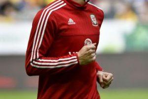 Gareth Bale (Gales) – 80 millones de euros Foto:Getty Images. Imagen Por: