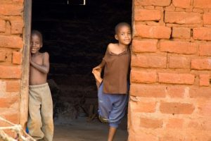 Kenia es un país ubicado al este de África, destacado por sus distintos paisajes. Foto:Getty Images. Imagen Por: