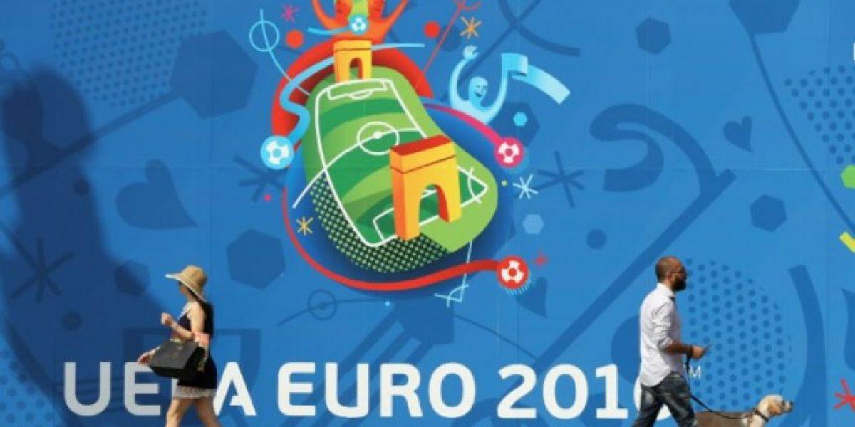 Las protestas siguen en Francia a dos días del inicio de la Eurocopa