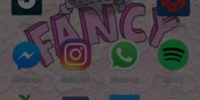 WhatsApp: ¡Ojo! Así están falsificando conversaciones y capturas