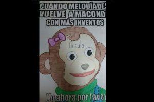 Melquíades y sus inventos que cambian al pueblo y enloquecen a José Arcadio Buendía. Foto:vía Facebook/JackieBreuma. Imagen Por: