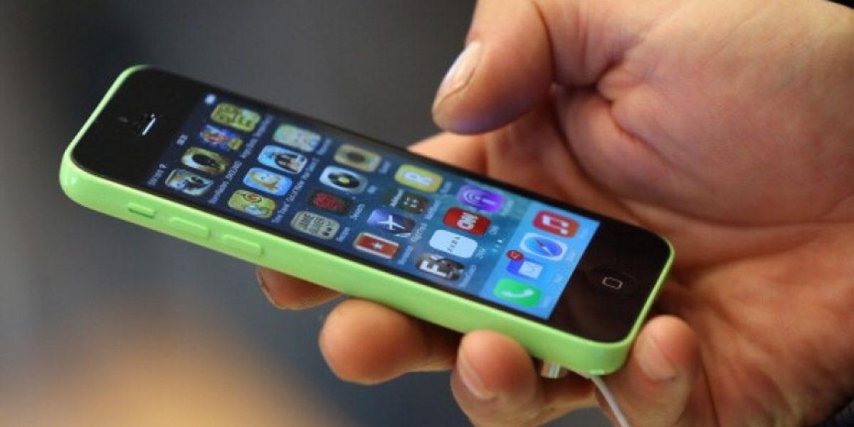 Accesos a Internet crecieron más de un 45% en los últimos dos años