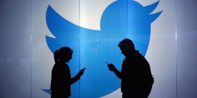Twitter descarta hackeo: datos de 32 millones de usuarios habrían sido filtrados