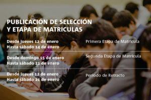 Foto:Nelson Hermosilla/ Publimetro. Imagen Por: