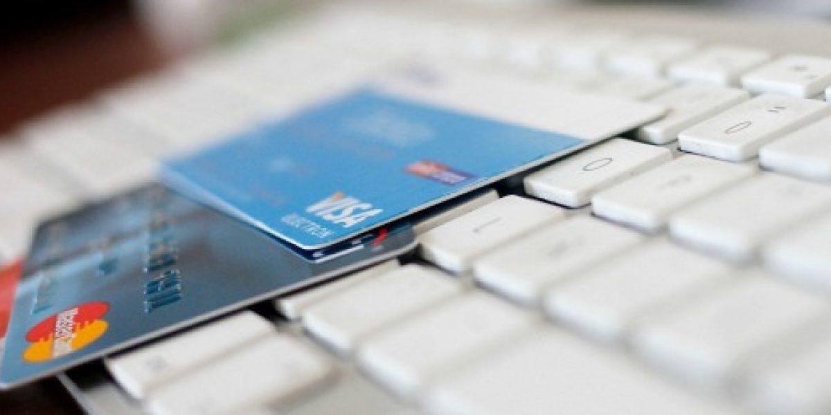 Multicaja llega al mercado de medios de pago en Chile