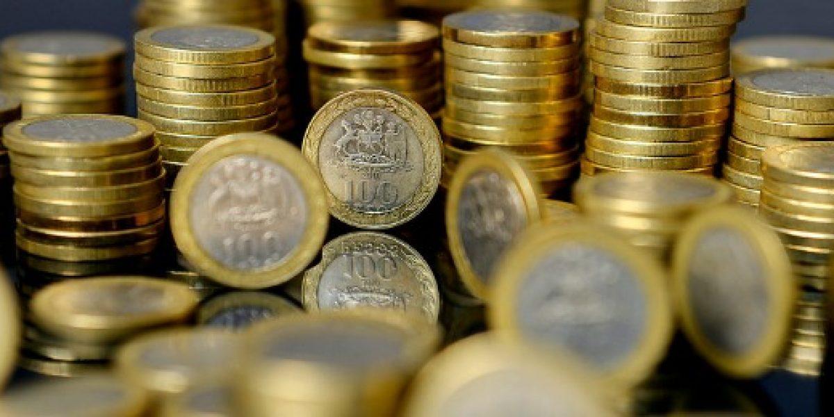 Columna de Economía para todos: ¿Recesión?