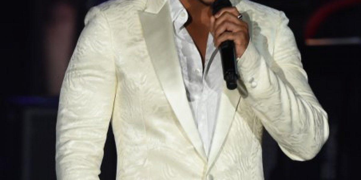 Marido de Beyoncé nombra a Romeo Santos director de su empresa