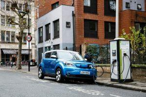 Ventaja: Aire más limpio. No generan emisiones contaminantes Foto:Getty Images. Imagen Por: