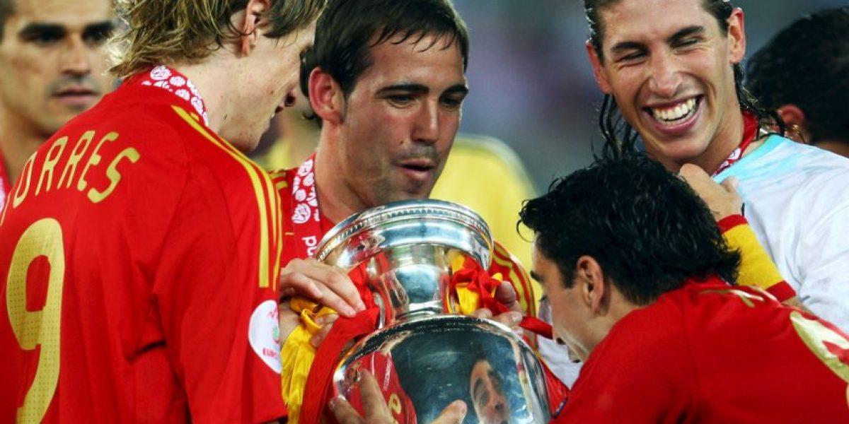 11 datos imperdibles que deben saber de la Eurocopa 2016