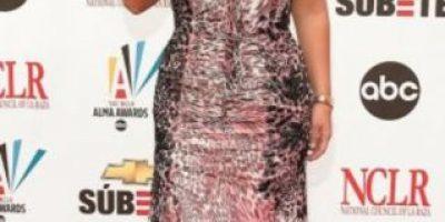 Actriz mexicana luce irreconocible tras drástica pérdida de peso