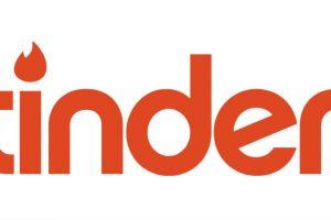 Tinder es una app para conquistas. Foto:Tinder. Imagen Por: