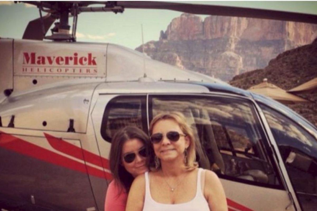 El suicidio asistido de Brittany Maynard causó polémica en Estados Unidos en 2014 Foto: Vía www.thebrittanyfund.org. Imagen Por: