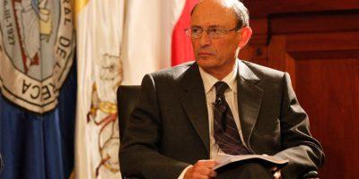 Caravana de la muerte: programa de DDHH pide procesar a general (r) Cheyre