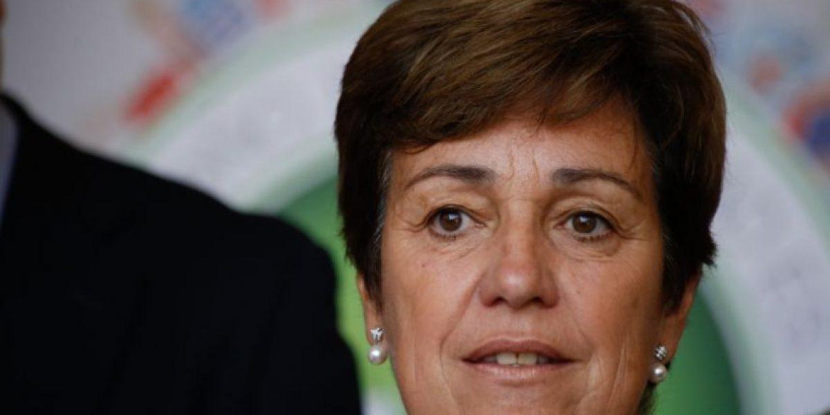 Municipalidad de Providencia estudia querella contra Aguas Andinas