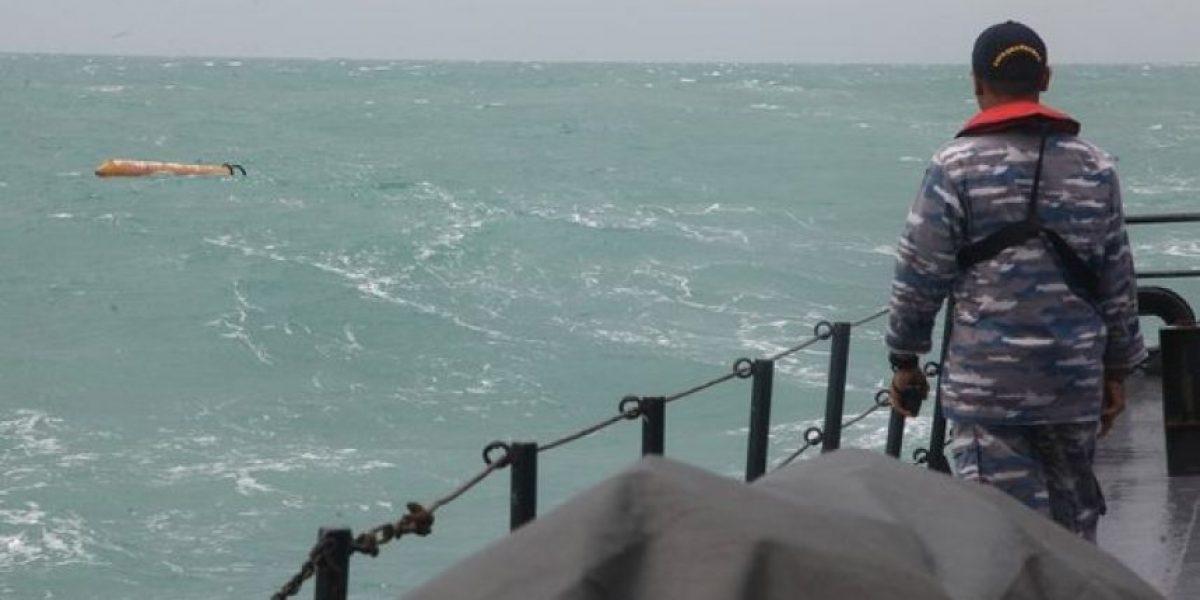 España: joven de 16 años descuartizó a su padre con una sierra mecánica y lo tiró al mar