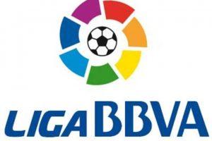 La Liga de España cierra el top five con 35 jugadores aportados a la Eurocopa. Imagen Por: