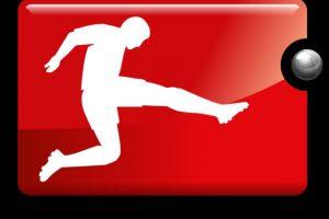 La Bundesliga ocupa el lugar con 65 jugadores. Imagen Por: