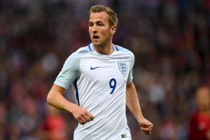 Harry Kane es uno de los representantes del fútbol inglés Foto:Getty Images. Imagen Por:
